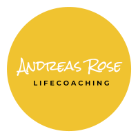 Life Coach Andreas Rose