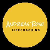 Life Coach Andreas Rose
